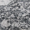 Granite Stone | China Spary White