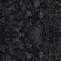 Granite Stone | Rajasthan Black