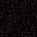 Granite Stone | Absolute Black
