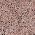 Granite Stone | Android Pink