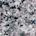 Granite Stone | Antic Grey