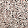 Granite Stone | Apple Brown