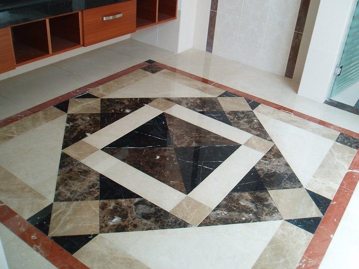 Bathroom floor tiles bathroom floor malaysia Floor design