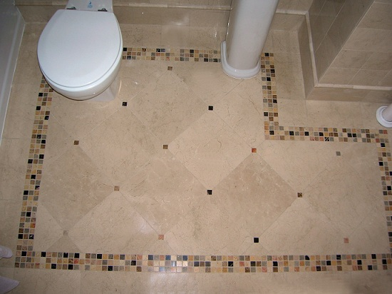 Bathroom Floor Tiles Bathroom Floor Malaysia