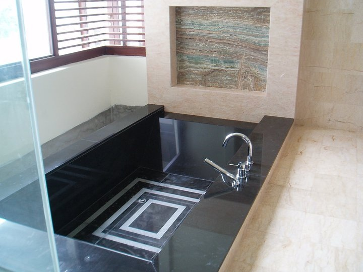 Bathroom Tile Ideas Malaysia bathroom floor tiles | bathroom floor malaysia