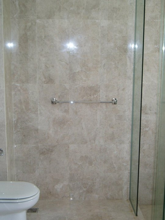 Bathroom tiles ideas malaysia with elegant innovation in for Bathroom designs malaysia