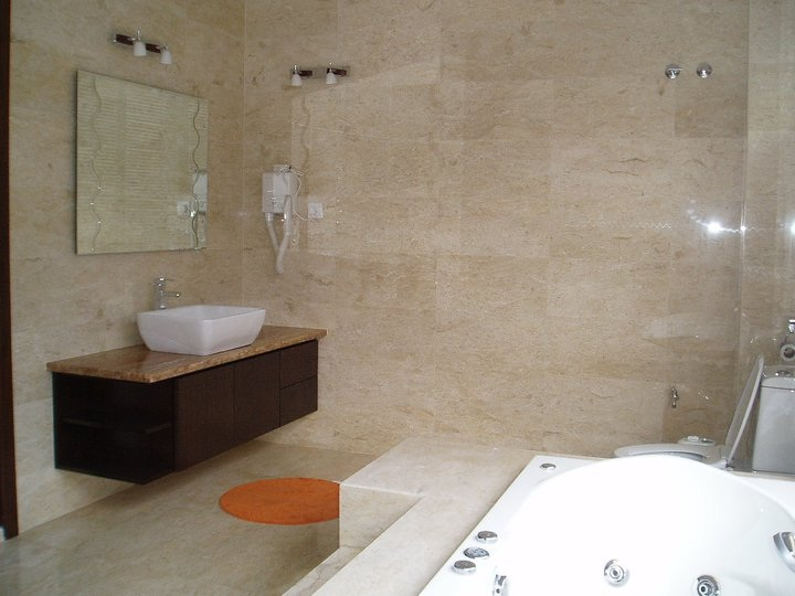 Bathroom Tile Ideas Malaysia bathroom wall tiles | bathroom tiles malaysia