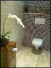 Bathroom | Marble Wall Tiles & Marble Flooring