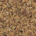 Granite Stone | Desert Brown