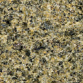 Granite Stone | Desert Green