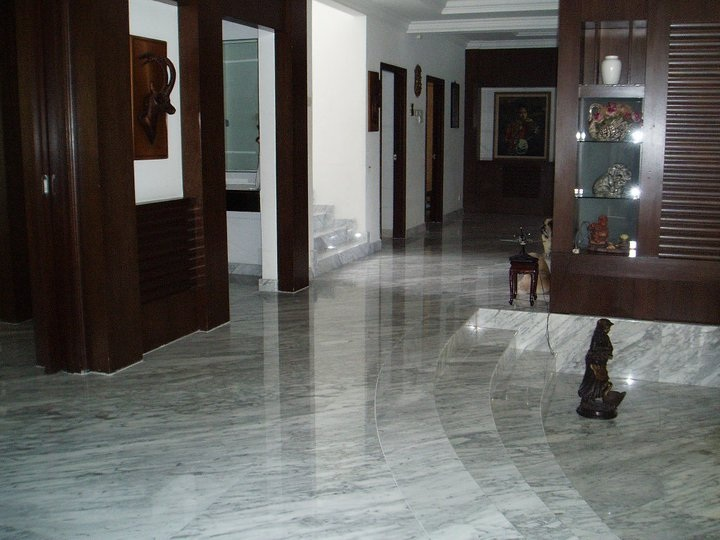 Homes With Marble Floors : Marble flooring granite malaysia