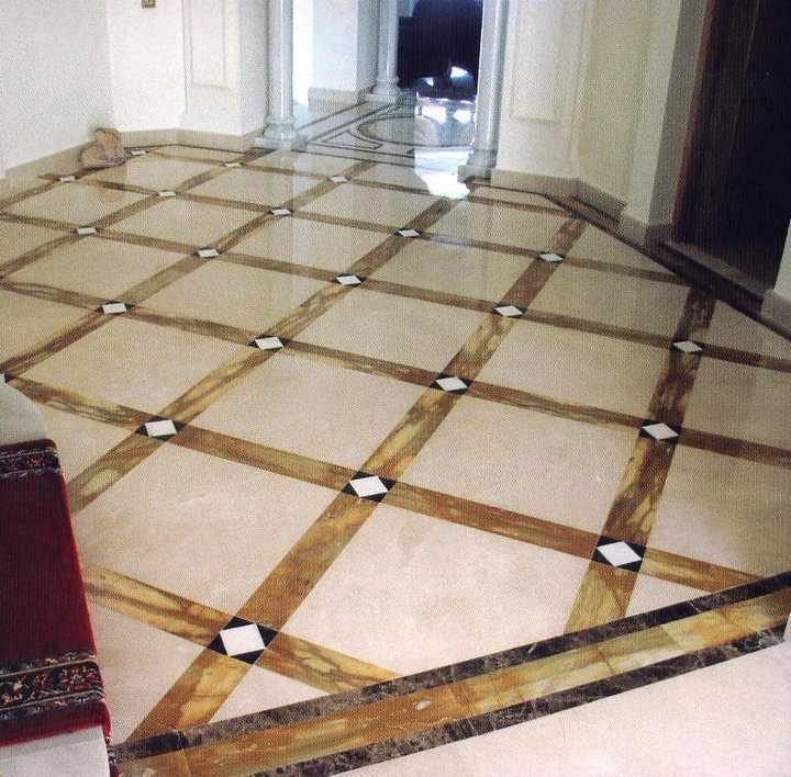 Marble floor tiles granite floor tiles malaysia Floor design