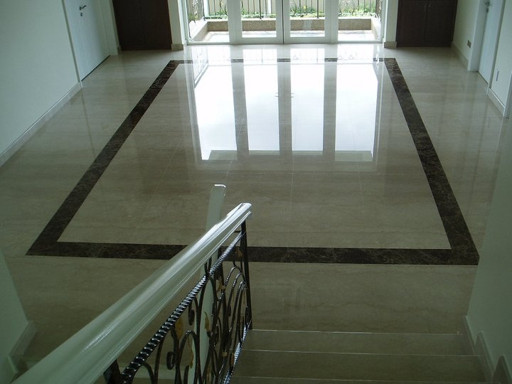 Marble Floor Tiles | Granite Floor Tiles Malaysia