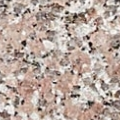 Granite Stone | Fountain Pink