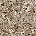 Granite Stone | French Brown