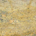 Granite Stone | Giblee Yellow