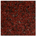Granite Stone | Imperial Red