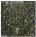 Granite Stone | Emerald Pearl