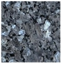 Granite Stone | Blue Pearl
