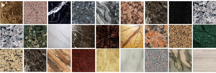 Marble Granite Malaysia Your Affordable Amp Reliable