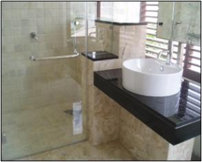 Bathroom Tiles Malaysia kitchen tiles malaysia bathroom marble wall granite vanity on decor