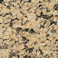 Granite Stone | Indian Yellow