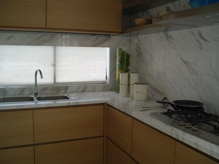 Kitchen Tiles Design Malaysia marble kitchen | granite kitchen malaysia