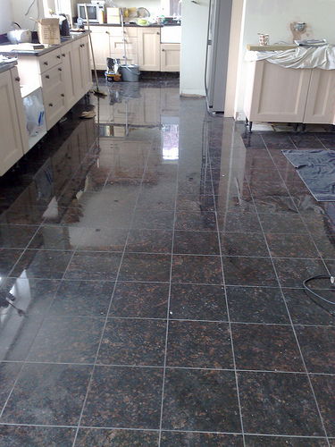 ... Kitchen Floor Tiles | Kitchen Floor