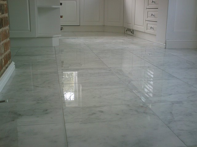 Kitchen Floor Tiles Kitchen Floor Malaysia