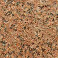 Granite Stone | Lucky Red