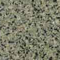 Granite Stone | Mokalsar Green