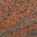 Granite Stone | Multi Colour Red