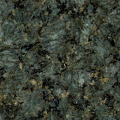 Granite Stone | Peacock Green