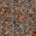 Granite Stone | Rose Red