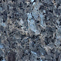 Granite Stone | Royal Blue