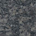 Granite Stone | Steel Grey