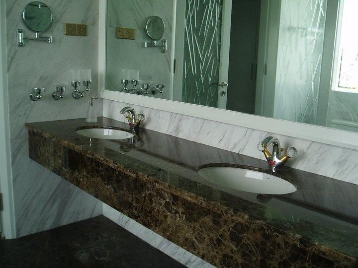 Bathroom Vanity Tops | Vanities Tops Malaysia on hong kong bathroom design, puerto rico bathroom design, island bathroom design, south africa bathroom design, zen style bathroom design, florida bathroom design, ikea bathroom design, chinese bathroom design,