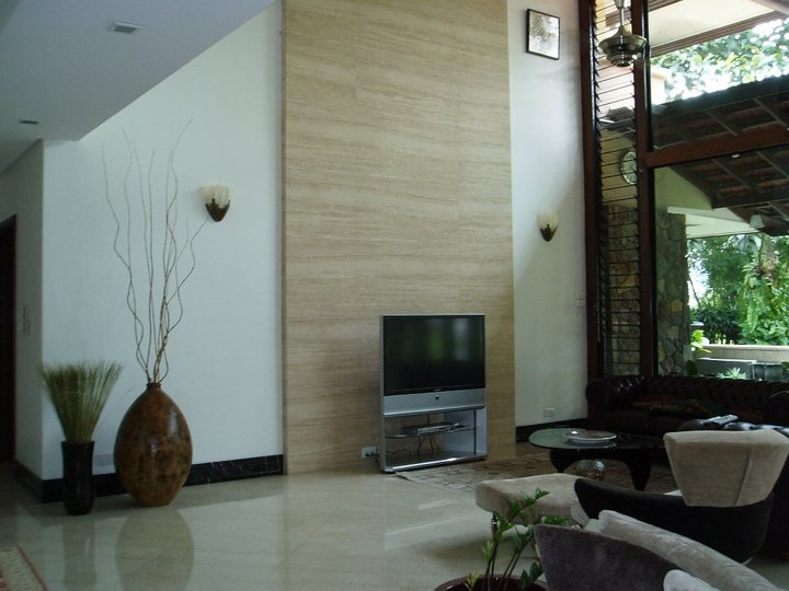 Marble Wall | Granite Wall | Wall Feature